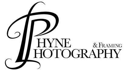Phyne Photography