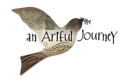 An Artful Journey