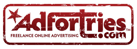 Adfortries Logo
