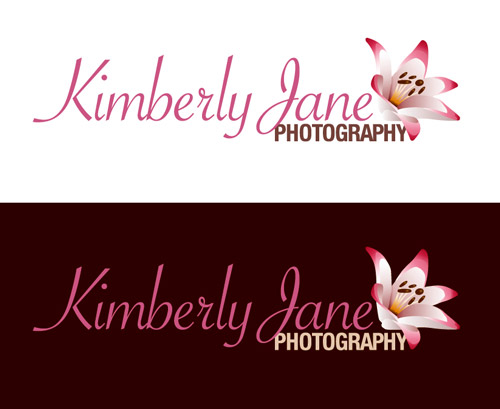 Kimberly Jane Photography