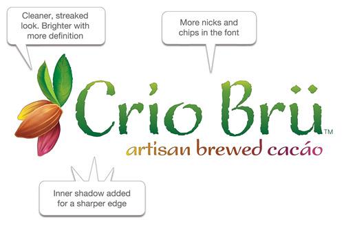 Crio Brü final
