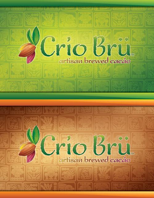 Crio Brü spread 2