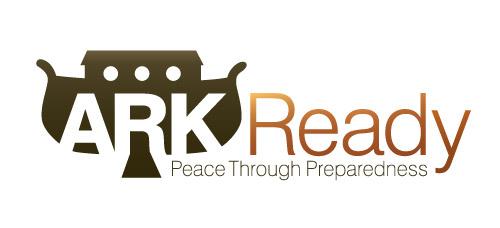 ARKready logo