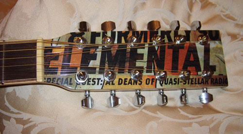 Elemental Guitar wrap 1b