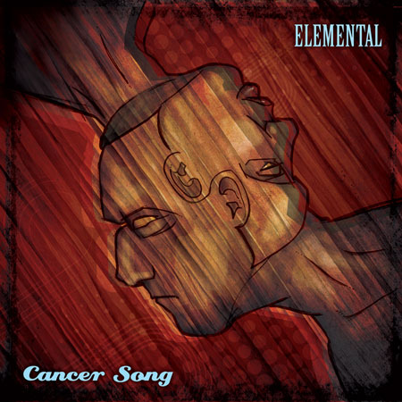 Cancer Song cover