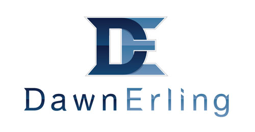 Dawn Erling Logo