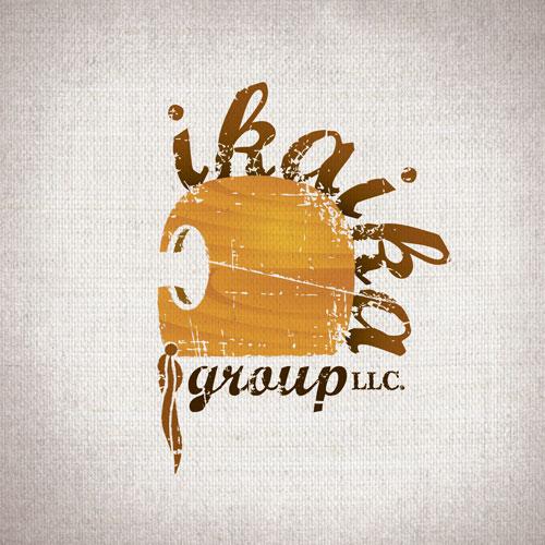 Ikaika Group LLC Logo