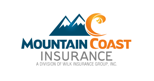 Mountain Coastal Insurance Logo