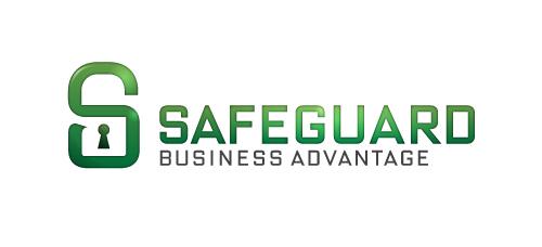 Safeguard Business Advantage Logo
