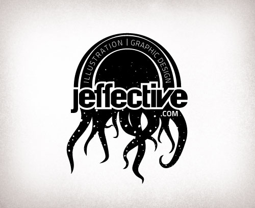 new jeffective logo
