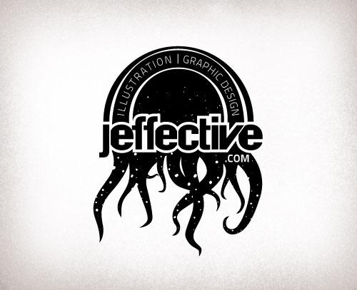 new jeffective logo