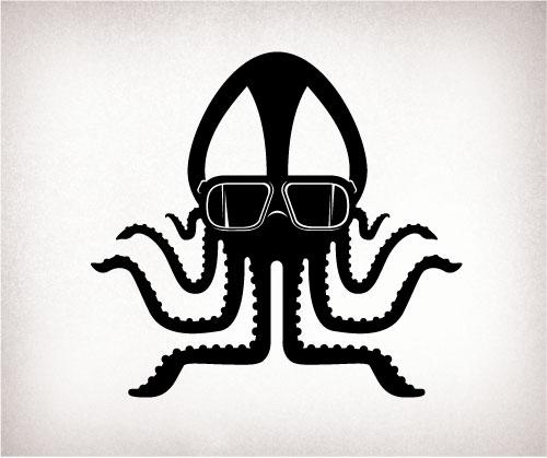 Octologo
