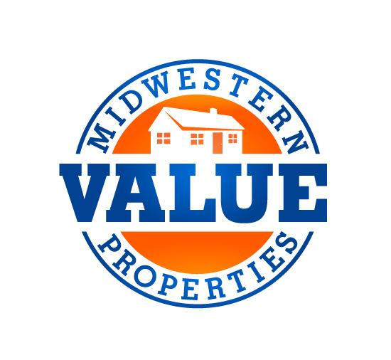 Midwestern Value Properties logo